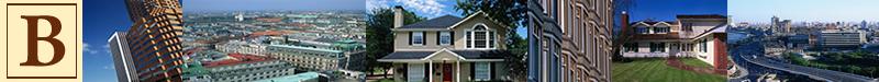 Braunimmobilien - Immobilienmakler und Hausverwaltung
