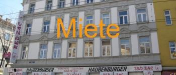 1150 Wien, Flachgasse 55 / Top 2