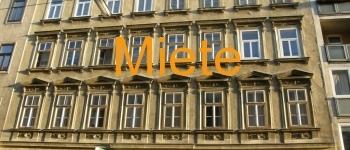 1050 Wien, Arbeitergasse 25/Lokal