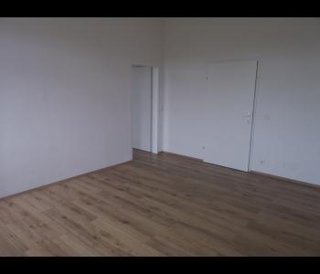 Zimmerdurchgang