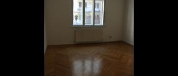 1060 Wien, Münzwardeingasse 7 Top 9